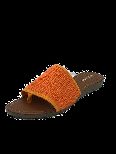 Sandália juta