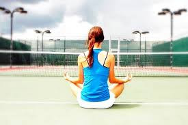 Hypnosis and Sport by Shana Rosenthal - International Hypnotist