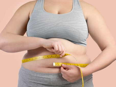 Weight Loss Online by Shana Rosenthal - International Hypnotist