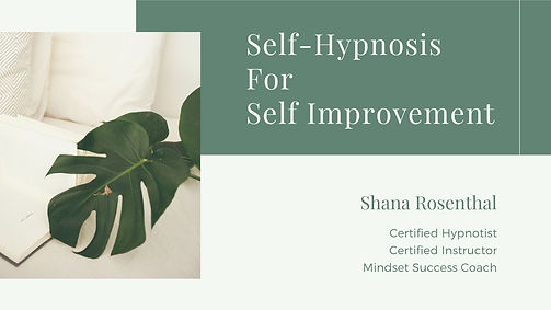 Self-Hypnosis for Self Improvement.jpg