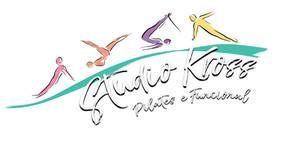 Logo Kross Pilates