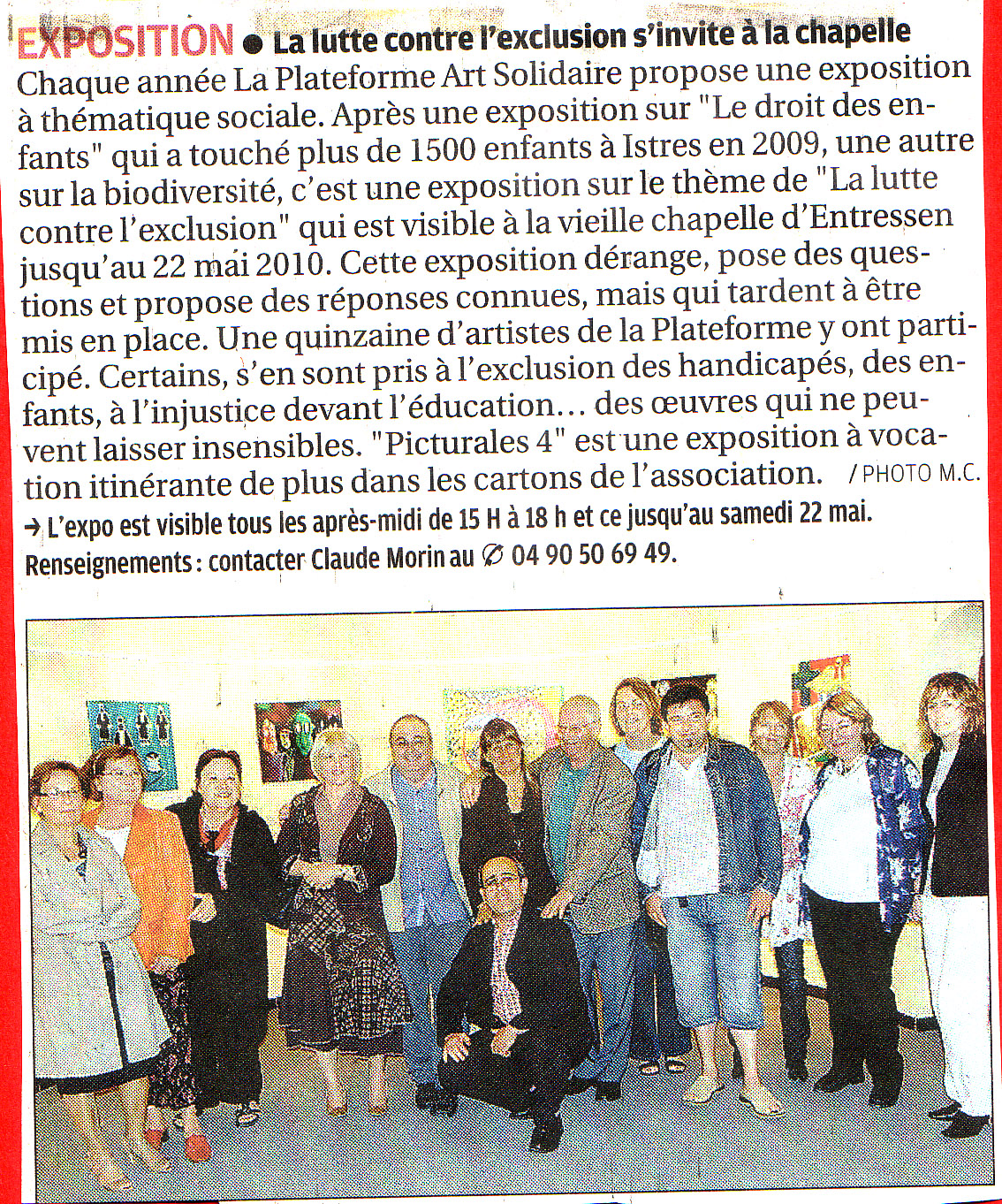 2009 article picturales 4