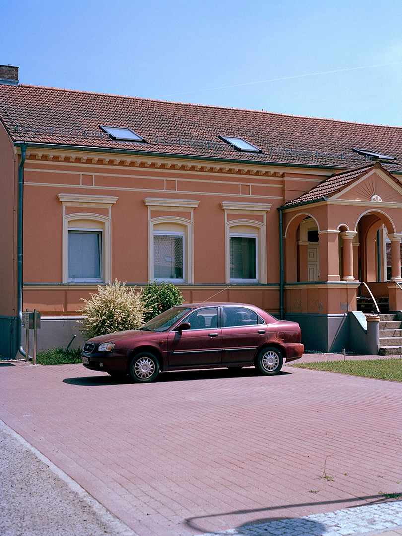 08_Autoroteshaus.jpg