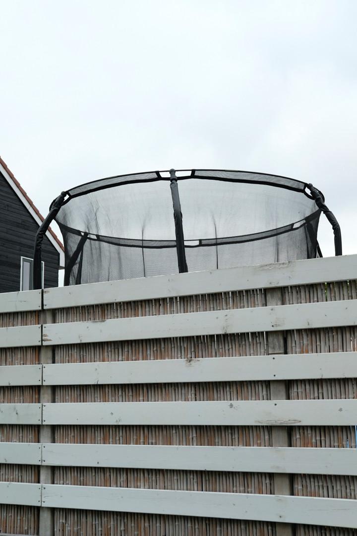 Quirin_Staufer_Groningen
