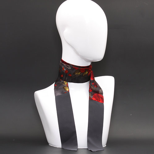 Silky Stripe 052_SLKSTS00RR50000