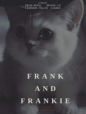 Frank and Frankie poster.jpg