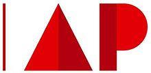 220px-Logo_Artesis_Plantijn_Hogeschool_A