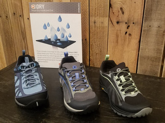 stitch and sole merrell hiking