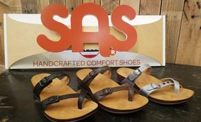 stitch and sole sas shelley