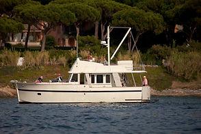 Rhéa-marine-43trawler (37) (web).jpg