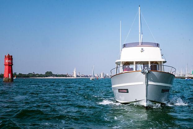 Trawler34-5.jpg