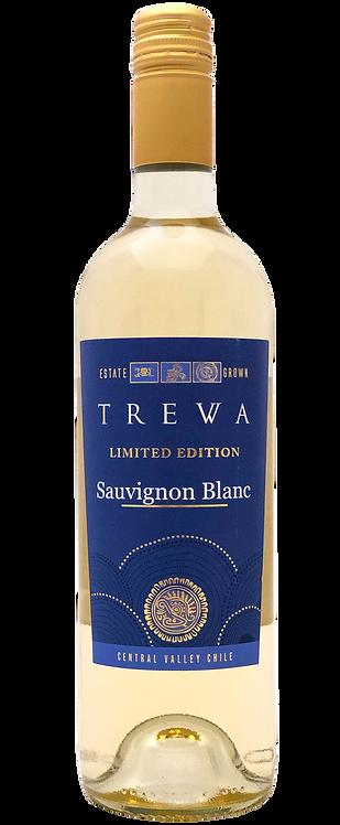 Trewa Limited Edition Sauvignon Blanc