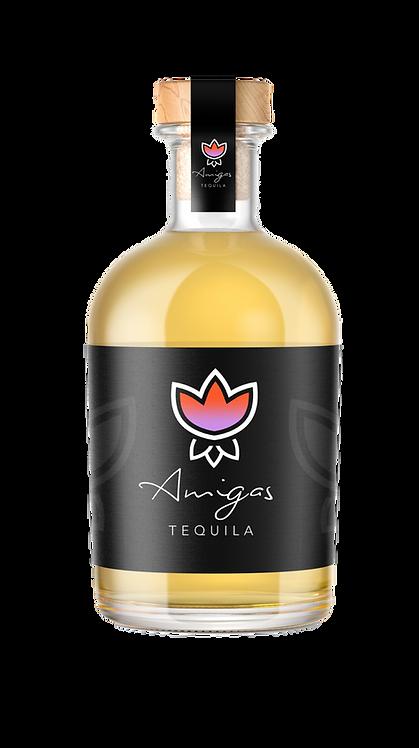 Amigas Tequila