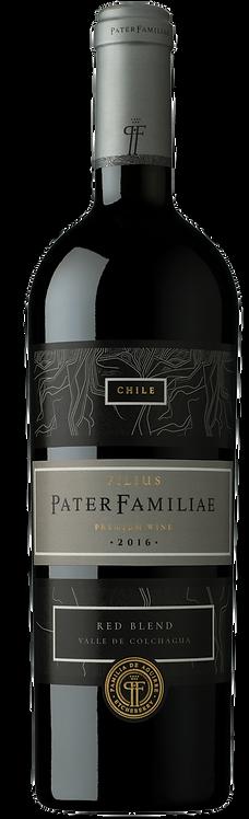 Filius Pater Familiae Premium
