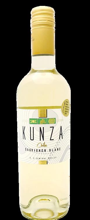 Kunza Sauvignon Blanc