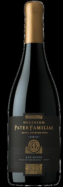 Heredium Pater Familiae Premium