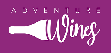 03_Adventure Wines_RGB_On Purple.png