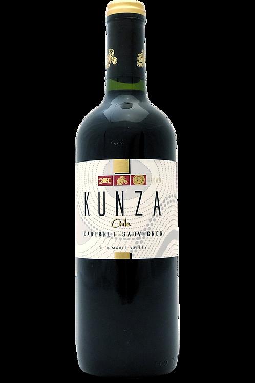 Kunza Cabernet Sauvignon