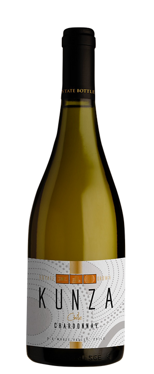 Kunza Chardonnay