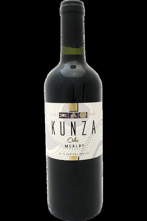Kunza Merlot
