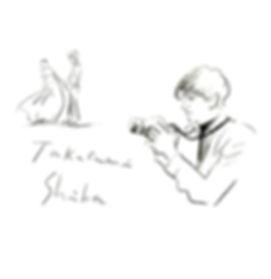 shibakun.jpg