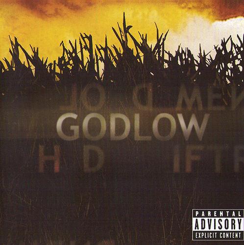 Godlow_Mend-the-Drifter.jpg