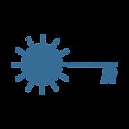 clase-Laser-Radial-logo.png
