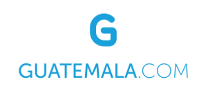 logo-guatemala-com-300x135.png