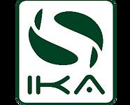 International+Kiteboarding+Association.p