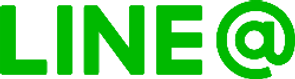 NicePng_png-line_5126695_edited.png
