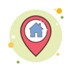 icons8-订单已到-100.png