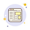 icons8-网页-100.png