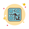 icons8-二维码-100 (1).png