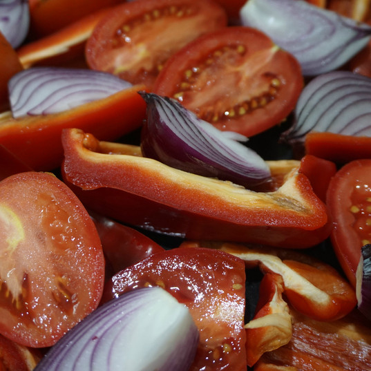 tomatemorronwm.jpg