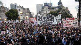 Argentine Mondays: October 2nd, 2017
