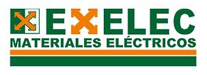 logo EXELEC.png