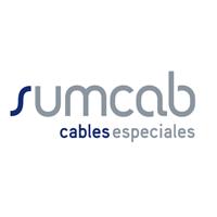 sumcab