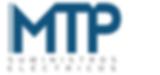logo MTP.PNG