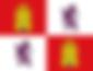 1200px-Flag_of_Castile_and_León.svg.png