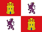 1200px-Flag_of_Castile_and_León.svg.png