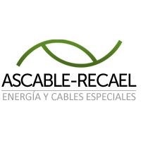 ascable