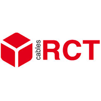 Rct Cables