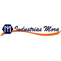 industrias mora