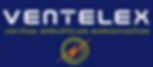logo VENTELEX.PNG