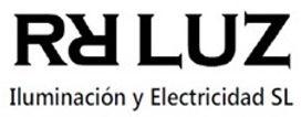 logo RELUZ.jpg