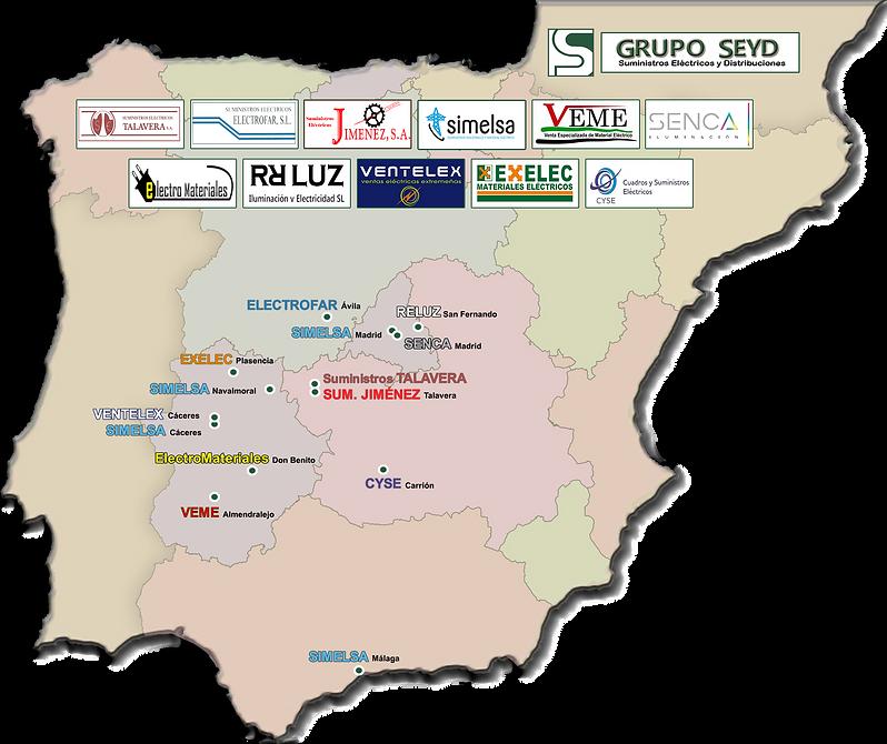 mapa transparente.png