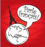 Français FLE Correction