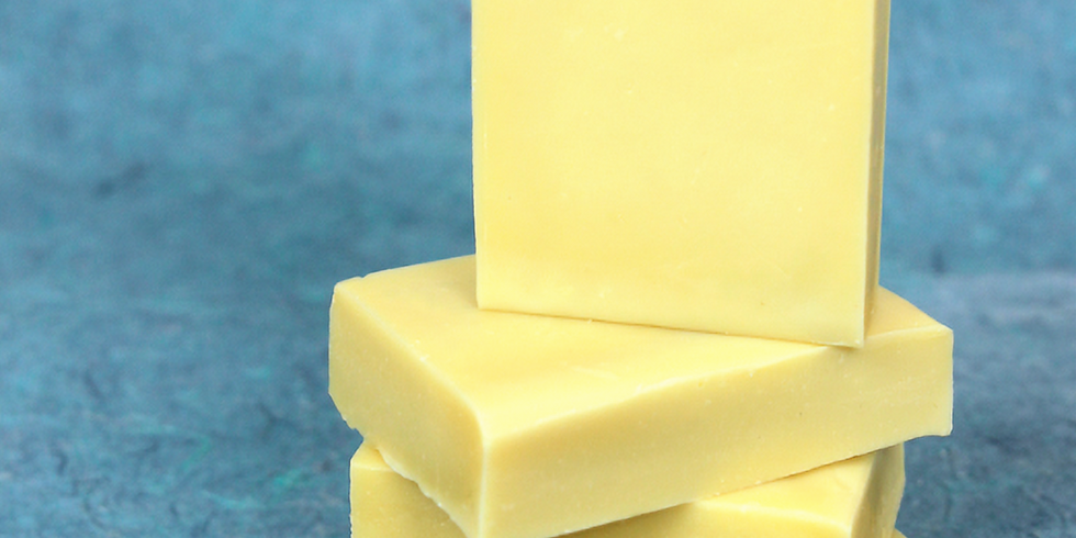 Mix & Melt Beginner Soap Workshop | Arlington, VA Pop Up @ The Boardroom VA