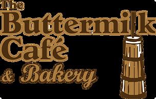Buttermilk_logo.png
