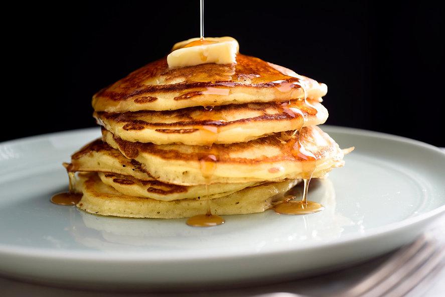 breakfast-buttermilkcafe-bedford.jpg